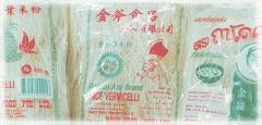 Rice Vermicilli