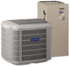 Wall Mounted Type Chiller Water