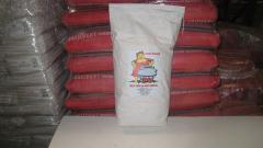 Wheat Flour : Penguin Brand