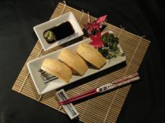 Thai Sushi