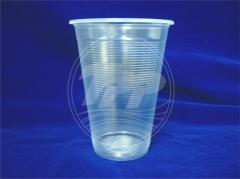 Disposable Cup 500cc