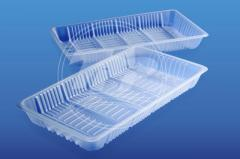 AT02H tray packaging