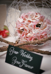 Wedding Gift & Accessory