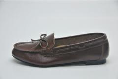 Lady Shoes MOC002