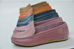 Lady Shoes MOC001