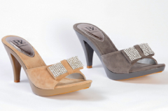 High-heel Shoes ML008