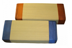 Square Pillow M-6/S50