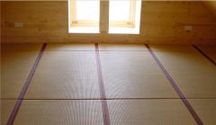 Hard Floor Board MFB-15