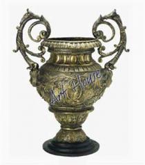 Bronze Сup