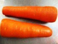 Carrot Box - Big Size