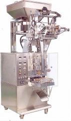 TJ-EG1Automatic Filling & Packaging Machine Model TJ-EG1