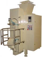 TJ-PH8W30 Automatic Liquid Filling