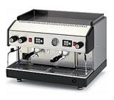 Coffee Machine Dora Fully