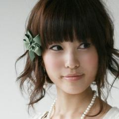 Hair Pin HP-005-1