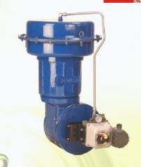 LDp Series Valves