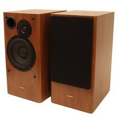 Speakers belong SVEN MA-333