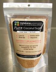 Pure Coconut sugar 1 kg