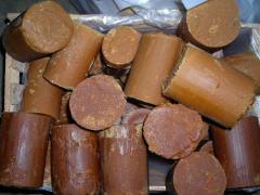 Coconut sugar 30 kg in Tin Can
