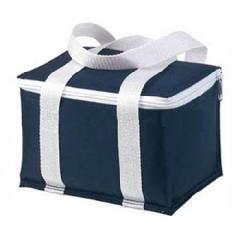 Cooler bag  for boat