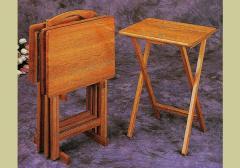 TV Tray Table PJ-PM-TB001