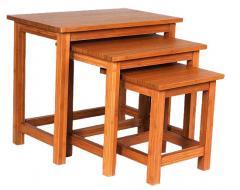 Nested Table PJ-OC-TB003
