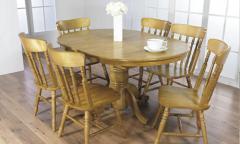 Dining room furniture Sullivan