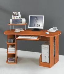 Computer Table Set