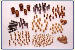 Machine Part CNC product