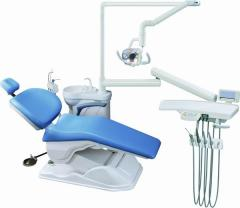 Medicine Part Dental Equipment