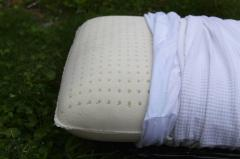 Bedding Latex pillows