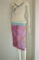 Short Sarong