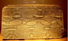 Snake Wallet SW 003