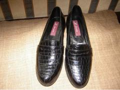 Shoes SH 001