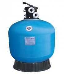 AquaSand Filter
