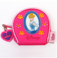 Coin Purse PNC-202