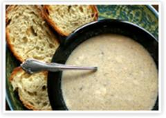 Food Seasonings and Sauces