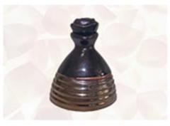 SPA Bottle 1