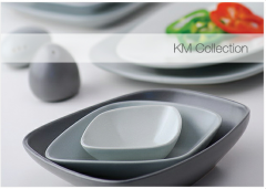Dinning Set KM Collection