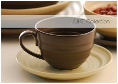 Koffee Set  Juke Collection