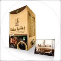 Baba Kaffee