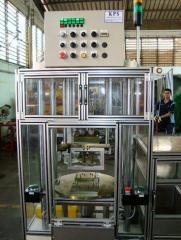 Hydraulic Press 2