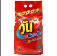Oneplus powder detergent