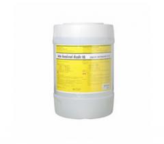 Liquid Detergent W92
