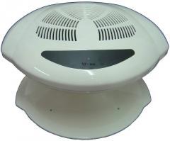 Nail Dryer YF-066 (hot-air blower)