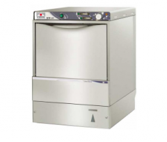 The dishwasher DW23