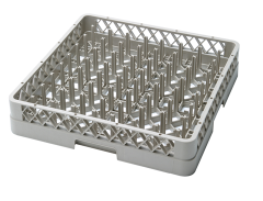 Dishwasher Baskets