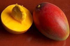 Mango Fresh Thai