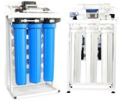 Water Purifier Thai