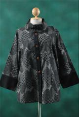 Women's jacket CHE 063
