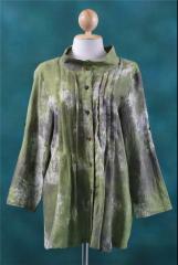 Women's dress CHE 052